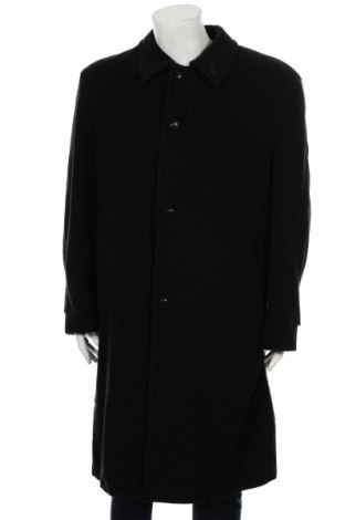 Мъжко палто Paul R. Smith