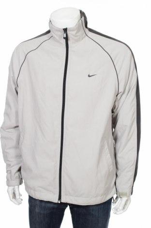 Geacă sport de bărbați Nike