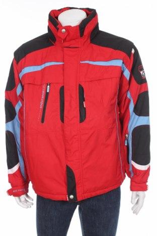 Мъжко яке за зимни спортове Brugi