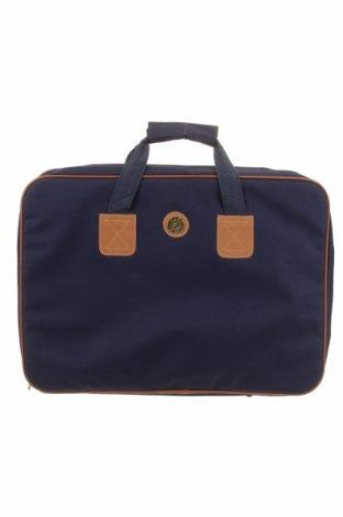 Пътна чанта Aude Falbert