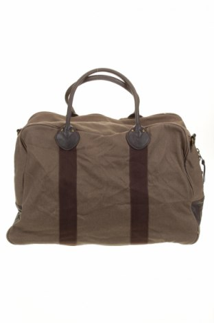 Пътна чанта J.Crew