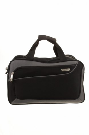 Пътна чанта Privata