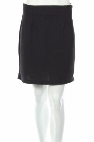 Φούστα, Μέγεθος S, Χρώμα Μπλέ, Τιμή 3,74€