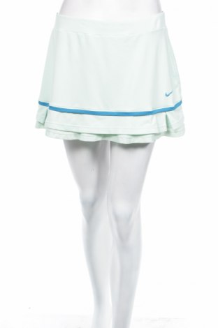 Пола - панталон Nike