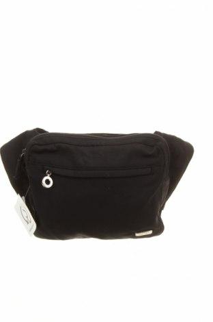 Чанта за кръст Nine West