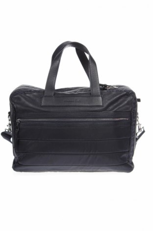 Чанта за лаптоп Massimo Dutti