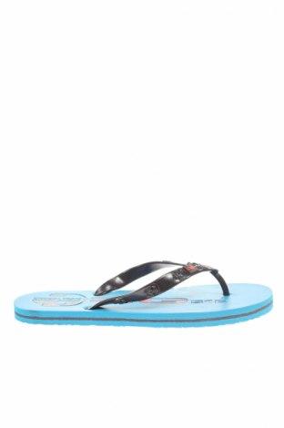 Papuci RG 512