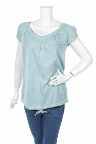 Дамска блуза Calinkalin