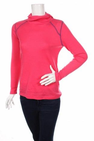 Дамска спортна блуза Crivit Sports