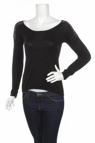 Дамски пуловер Express