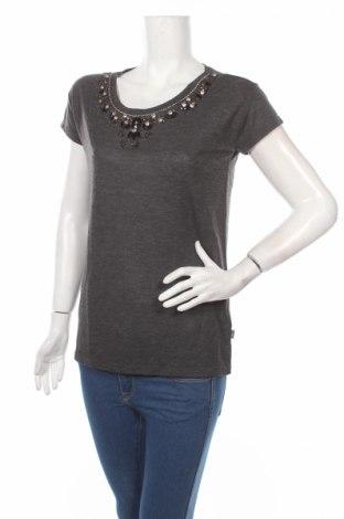 Дамска блуза G3000