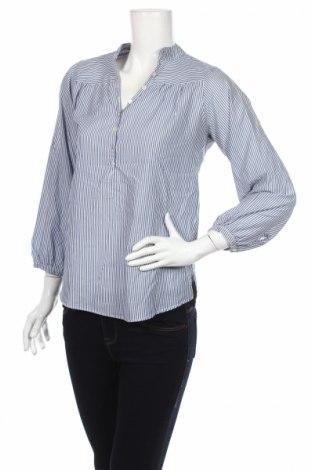 Γυναικεία μπλούζα Mango