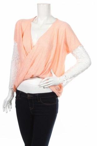 Дамска блуза Reverse