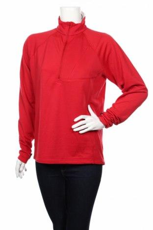 Дамска блуза Trevolution