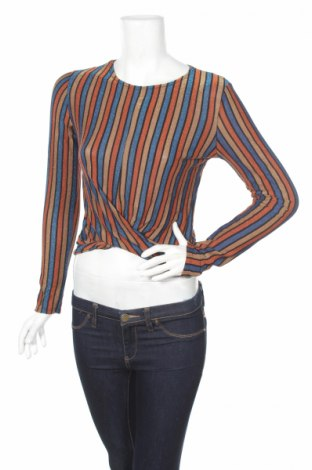 Γυναικεία μπλούζα Zebra