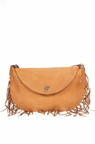 Γυναικεία τσάντα Supertrash