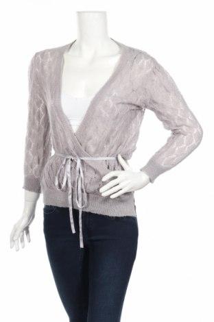 Дамски пуловер Beldona