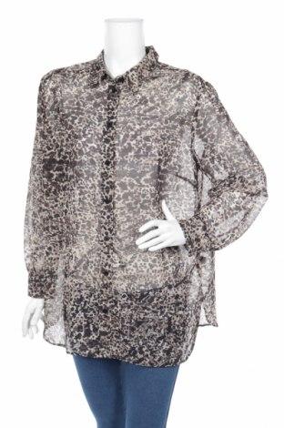 Γυναικείο πουκάμισο Amy Vermont