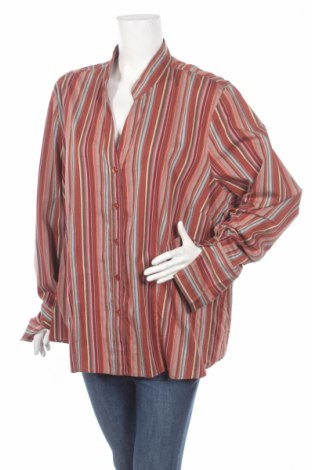 Дамска риза Cato
