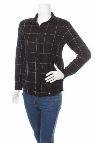 Dámska košeľa  Monoprix Femme