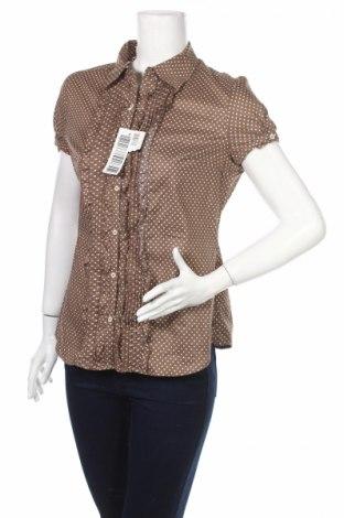 Дамска риза Playlife