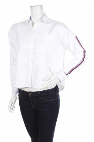 Γυναικείο πουκάμισο Tommy Hilfiger