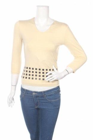 Дамска спортна блуза Crane Sports
