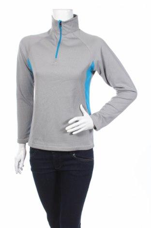 Дамска спортна блуза Everest