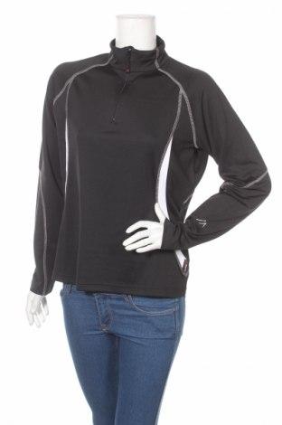 Дамска спортна блуза Maier Sports