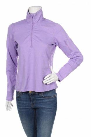 Дамска спортна блуза Pendleton