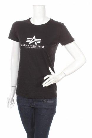 Γυναικείο t-shirt Alpha Industries