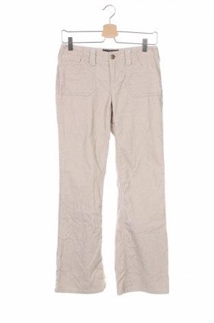 Дамски джинси Moda International