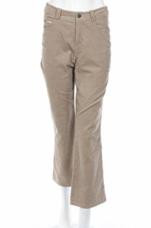 Дамски джинси Per Una By Marks & Spencer