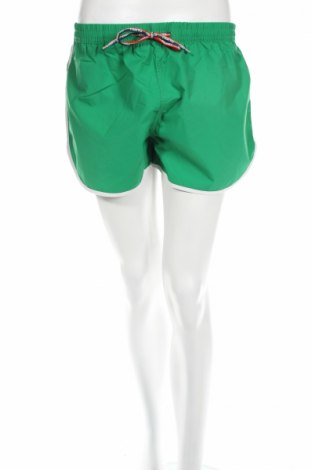 Дамски къс панталон Guru