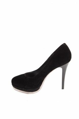 Дамски обувки 1 to 3
