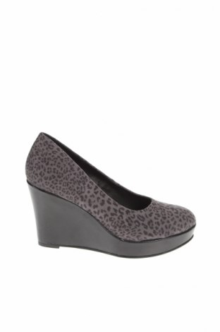 Дамски обувки Designers Remix By Charlotte Eskildsen