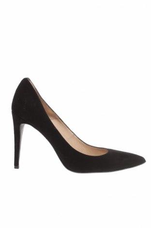 Дамски обувки Las Lolas