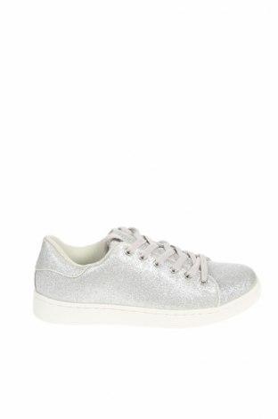 Дамски обувки Vero Moda