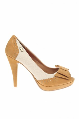 Дамски обувки Xti