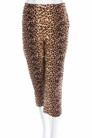Дамски панталон Alison
