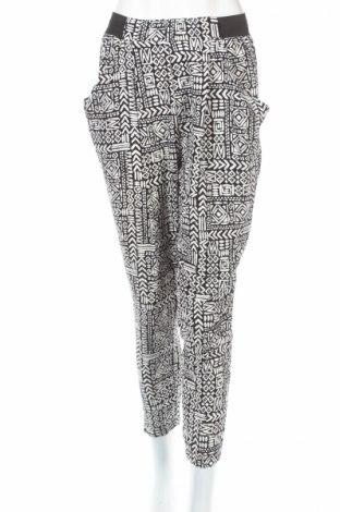 Pantaloni de femei Ambiance Apparel