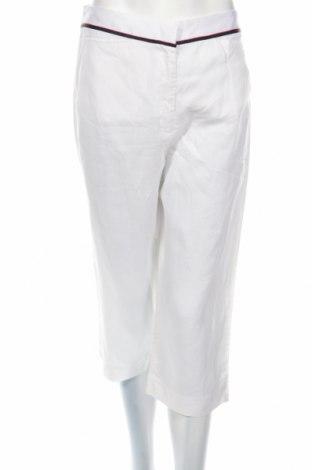 Дамски панталон Anna Riska