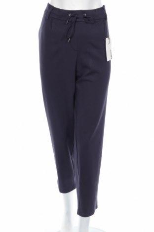 Дамски панталон Christian Berg