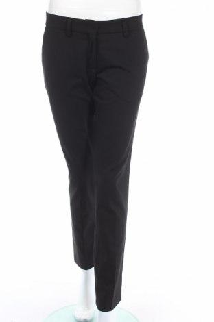 Pantaloni de femei Denny Rose