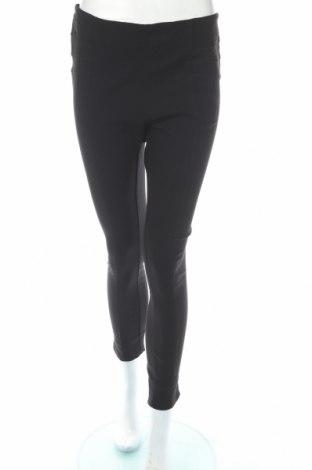 Дамски панталон Janina