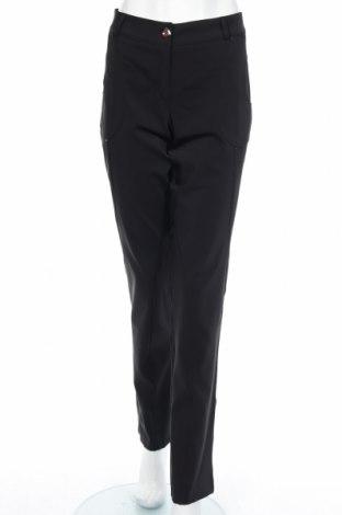 Γυναικείο παντελόνι Nathalie Chaize