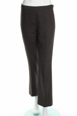 Дамски панталон Rena Lange