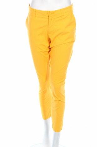 Pantaloni de femei Stefanel