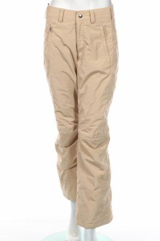 Дамски панталон за зимни спортове Bogner