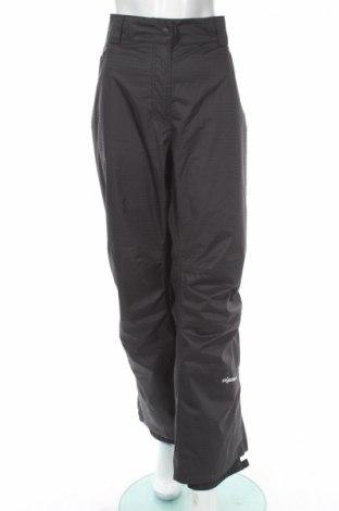 Дамски панталон за зимни спортове Silver Series